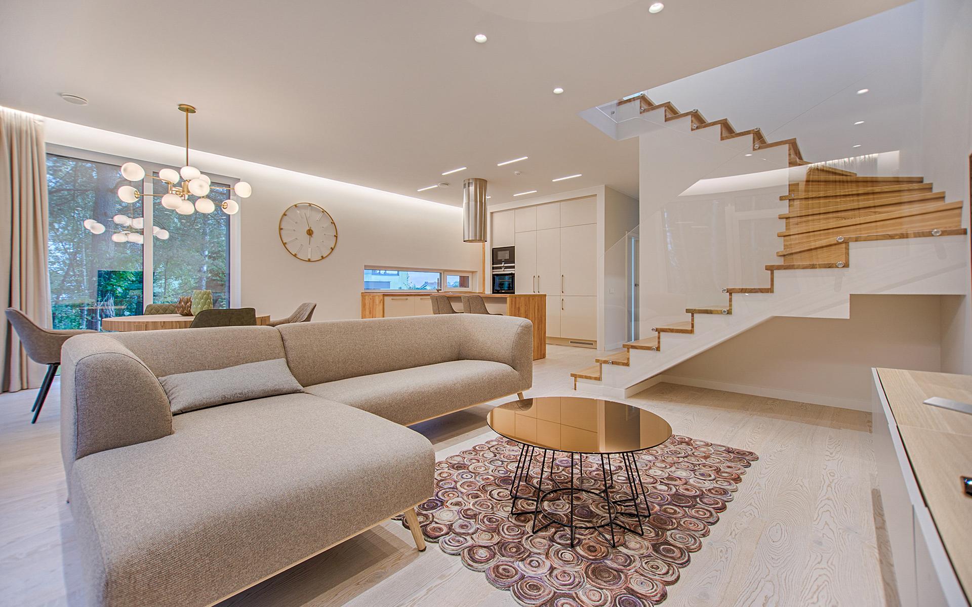 interior-design-of-a-house-1571460