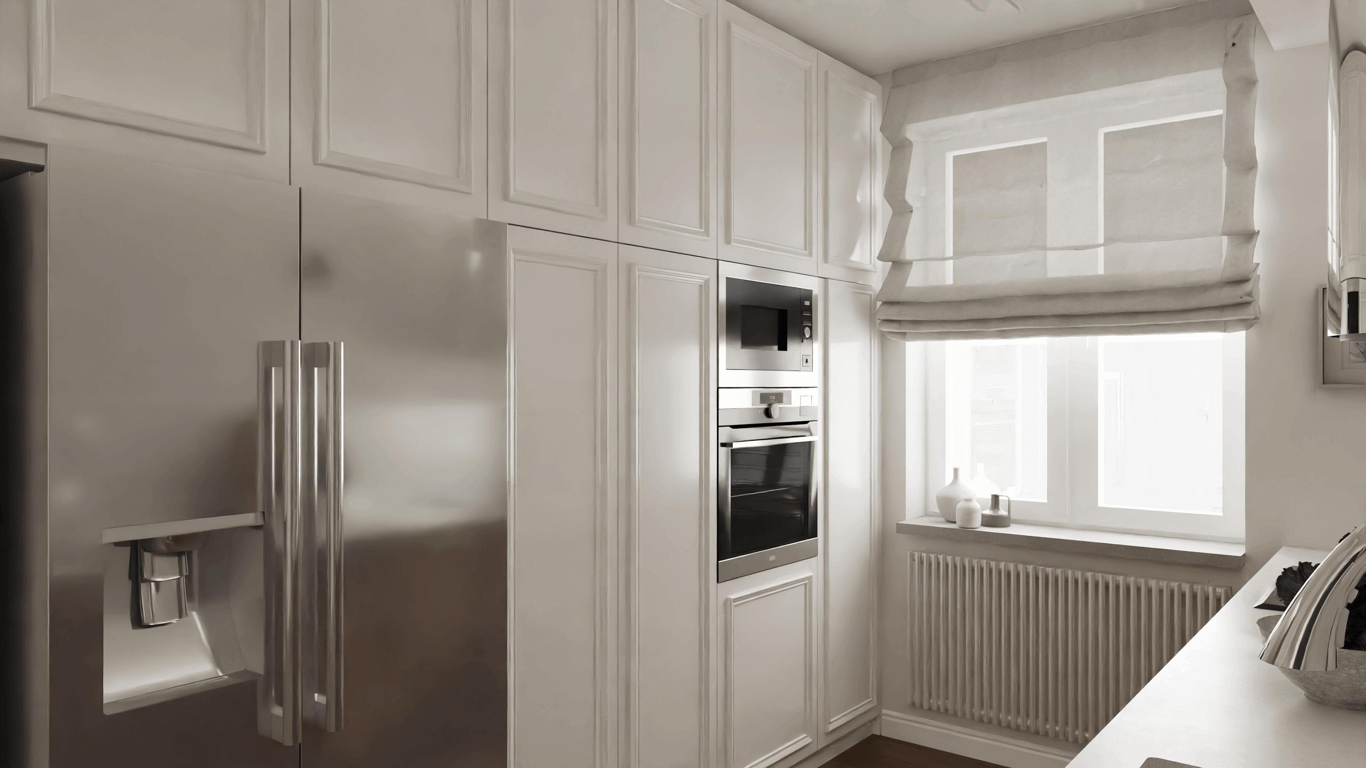 E_i_W_kuchnia2-2