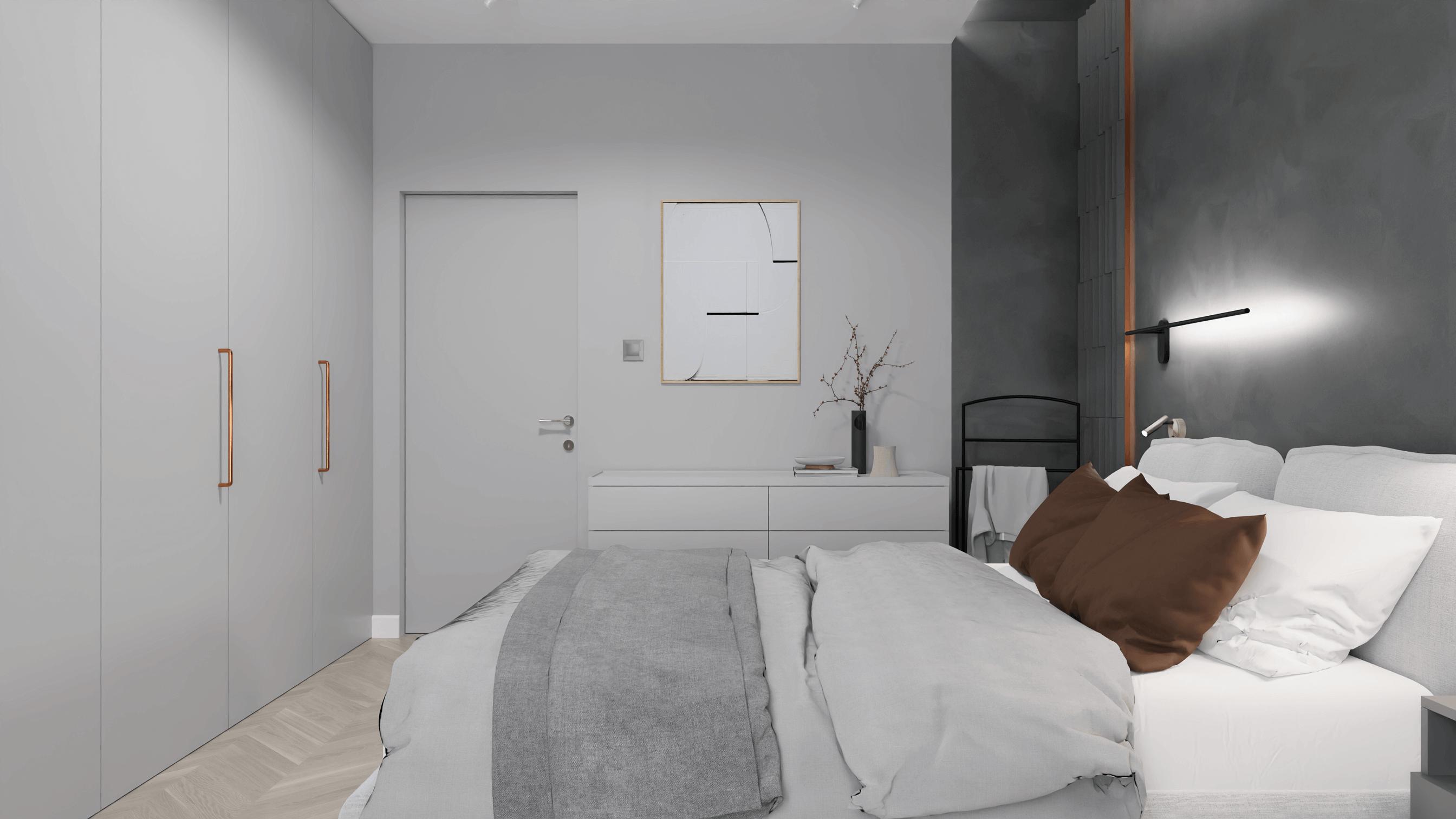 Sypialnia7 (1)